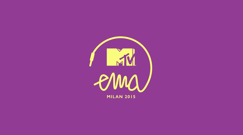 MTV 18 image-2
