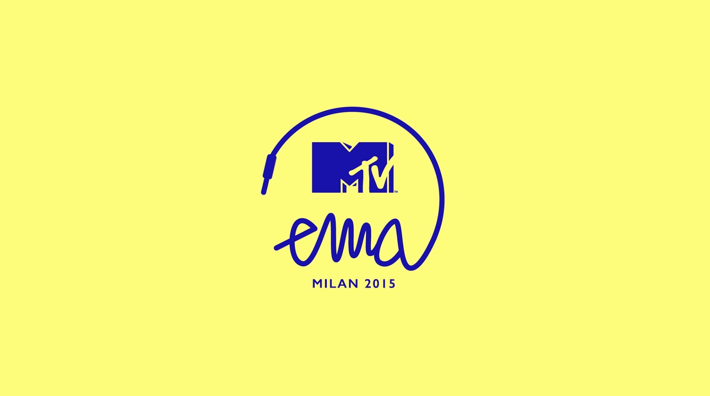 MTV 18 image-3