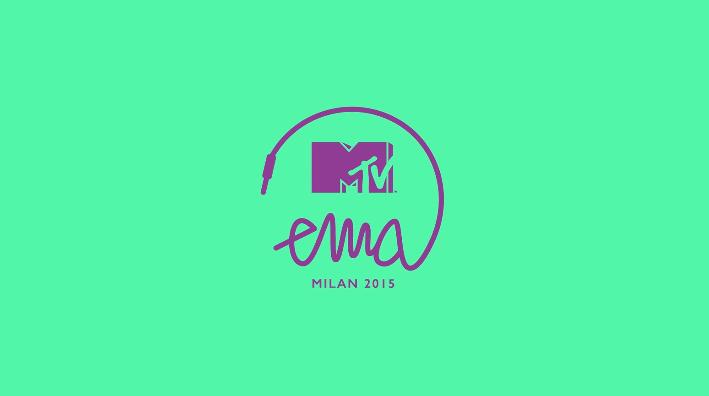 MTV 18 image-4